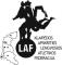 klaipedos-apskrities-lengvosios-atletikos-federacija