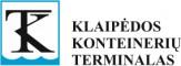 klaipedos-konteineriu-terminalas