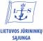 lietuvos-jurininku-sajunga
