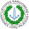 lietuvos-kariuomene
