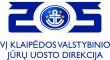 uosto logo_2
