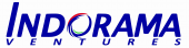 Indorama Ventures logotipas png formatas